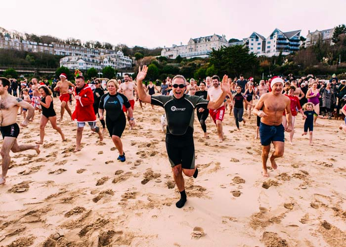 boxing-day-dip-in-st-ives-cornwall