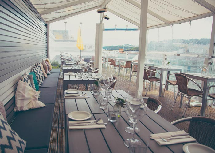 dog-friendly-restaurants-st-ives-the-loft