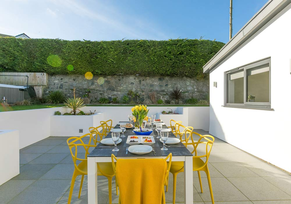 cottages-for-groups-carbis-bay-sostives