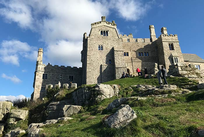 easter-holidays-st-michaels-mount