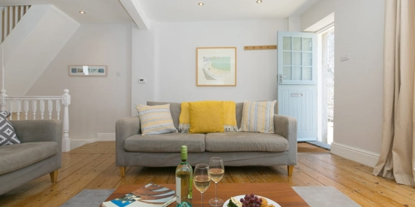 st-ives-holidays-cottages-with-parking