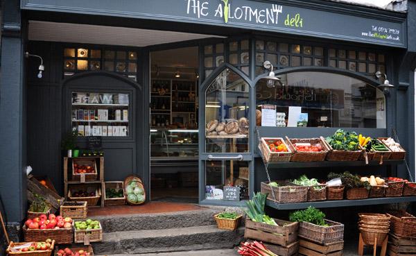 the-allotment-deli-st-ives