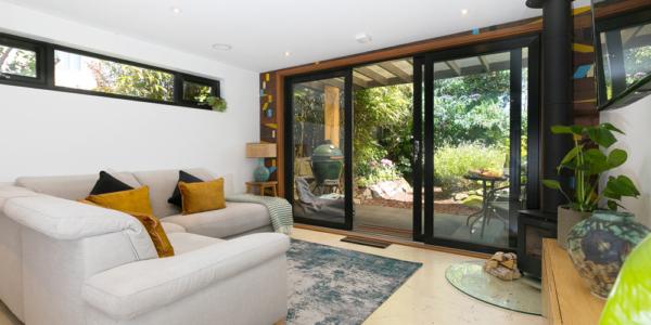 st-ives-dog-friendly-cottages